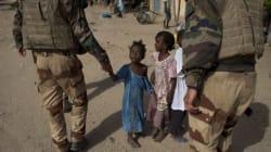 Mali: la quête de la paix et l'exercice de