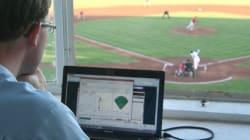 Baseball: dépister les