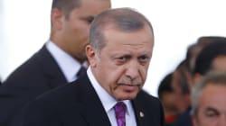 Le urne infrangono il sogno neo-ottomano di Erdogan e del suo