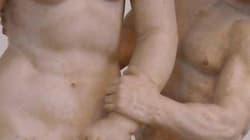 Storia dell'omosessualità. Secoli di falsi miti, impressioni e identità spiegati da