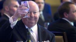 Procès Duffy : le sénateur Dagenais veut tourner la page
