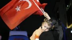 Lunga vita alla democrazia turca, sempre più degna d'entrare in