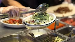 Chipotle Changing Cooking Methods After E. Coli