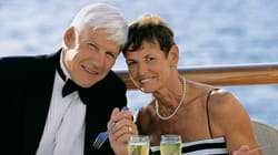 Travel and Vacation Tips for Seniors on a