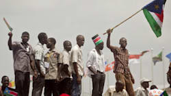Sudan-Canada Relations: A Political