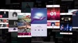 Apple Music: mistura de iTunes, Spotify e MySpace tenta virar o jogo do conteúdo