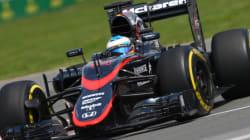 Quem são os 12 pilotos mais bem pagos da F1 em