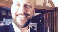 «Les beaux malaises» rafle les honneurs au Banff World Media
