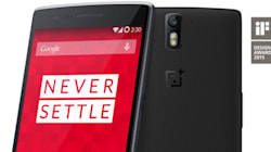 OnePlus One 64 GB Starts Retailing On
