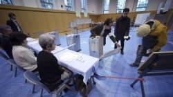 「18歳選挙権」実現へ。さらに「被選挙権」も引き下げるべき