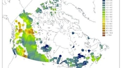 Geothermal Energy: A No-Brainer for