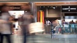 El futuro de los centros comerciales: España es deseada por inversores, fondos y