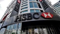 Non, ce n'est pas à cause des Swissleaks que HSBC licencie 25.000