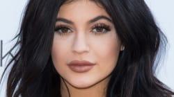 Kylie Jenner lance un blogue