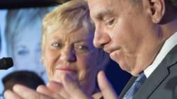 Élections partielles à Québec: le CAQuet