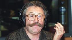 Michel Lis, alias