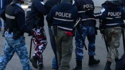 Pantalons de camouflage: les policiers de Montréal prêts à recourir aux tribunaux pour les