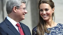 Harper's 'Arrogance' Will Haunt Him:
