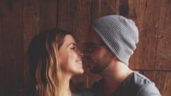 «Trois fois par jour ce n'est pas du rêve» - Marilou et Alexandre