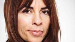 Anne Casabonne décorera sous pression à Canal