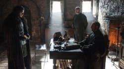 La théorie sur Game of Thrones que personne n'avait vu