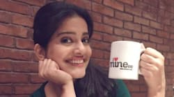 This Indian Actress Brilliantly Shut Down A Sexist Troll On