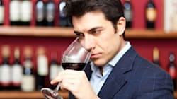 Vinexpo: la planète vin se donne rendez-vous à