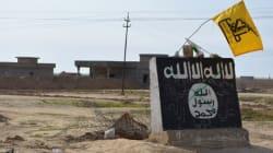 IS、リビア中部のシルトを制圧か イラクの主要都市モスルの奪還は見通し立たず