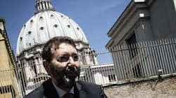 Terapia d'urto per Roma, dall'aspirina al