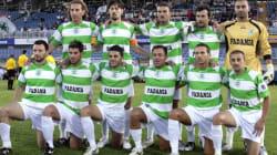 La Padania sfida i Rom... in una partita di calcio: scendono in campo le
