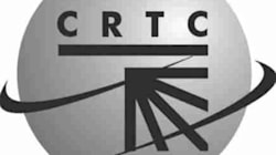 Companies To Face CRTC On
