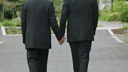 Chi pensa che l'omosessualità sia una malattia, si ricordi di Galileo e impari a non fare