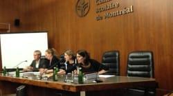 La CSDM suspend son directeur