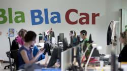 Ces entreprises françaises qui offrent d'aussi bonnes conditions de travail que