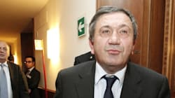 Un'altra tegola per il partito di Alfano: richiesta d'arresto per il senatore Ncd
