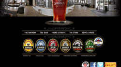 Brewery Releases Beer In Honour Of Slain Former