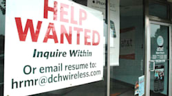 Canadian Employers In Hiring Mood, Says Bank Of