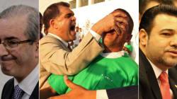 Dia do Pastor: As 11 frases que definem bem o que é a Bancada