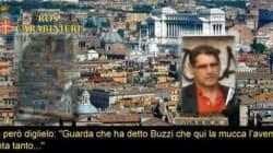 L'ombra di Mafia Capitale fa arroccare il Pd dietro la paura del
