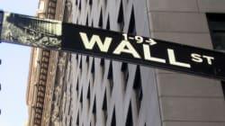 Tra il mercato e la democrazia c'è di mezzo il capitalismo