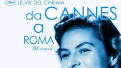 Cannes 2015 sbarca a