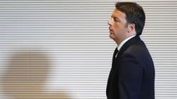 Mafia capitale e Senato in bilico: ora Renzi teme la 'sindrome