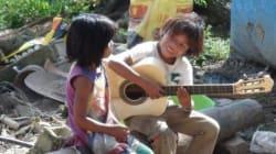 'Jaraguá é Guarani': a luta pelo reconhecimento da terra indígena em