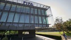 La FIFA et l'argent du football désormais