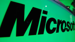 Toronto Picked To Host 2012 Global Microsoft