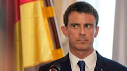 Manuel Valls n'en a pas fini avec son affaire