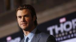Thor jouera la secrétaire dans Ghostbusters