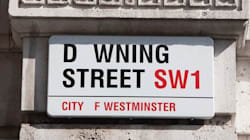 Au Royaume-Uni, les lettres A, O et B disparaissent des rues pour la bonne