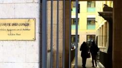 Corte dei Conti: riscrivere il welfare con un patto