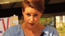 La lettre d'une infirmière en colère à Martin Hirsch, le directeur de
